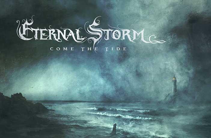 Eternal-Storm-nuevo-disco