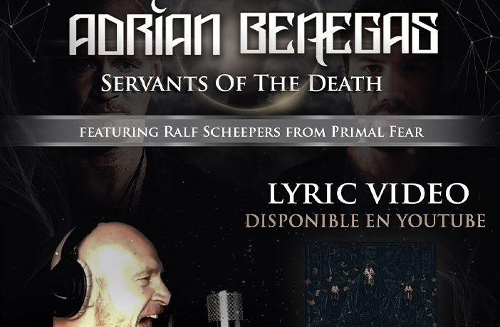 adrian-benegas-primal-fear
