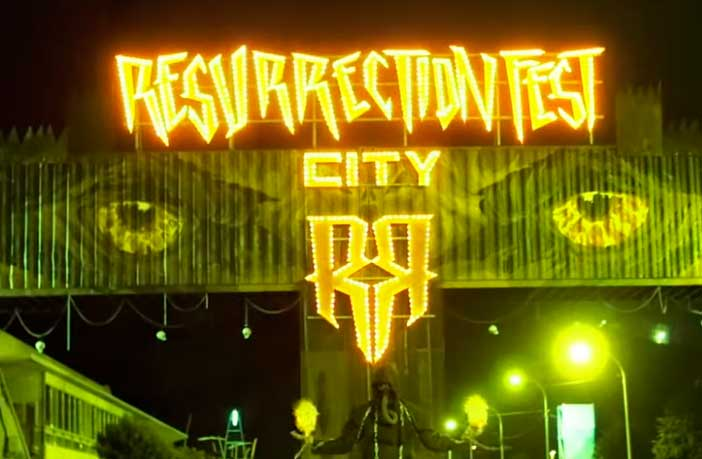 aftermovie-resurrection-fest-2019