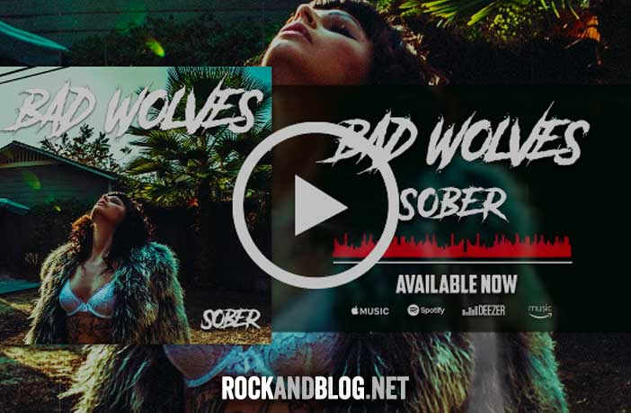 bad-wolves-sobre-new-song
