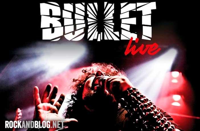 critica-de-bullet-live