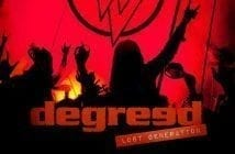 critica-degreed-lost-generation