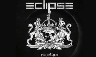 critica eclipse paradigm