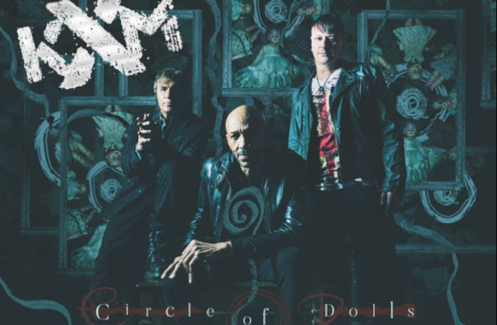 critica ksm circle of dolls