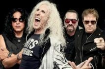 dee snider twisted sister 2020