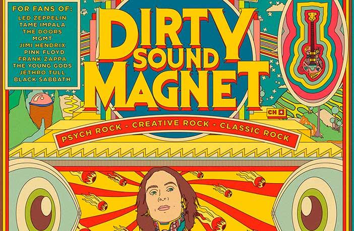 dirty-sound-magnet-por-Spain