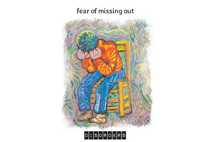 disorders-fear-of-missing-out