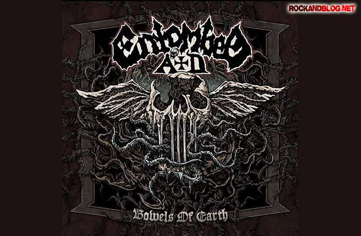 entombed-ad-review