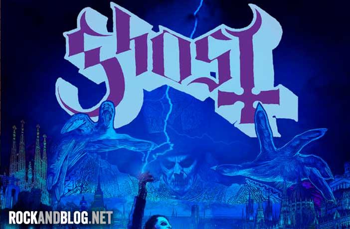 gira-de-ghost-en-diciembre-2019