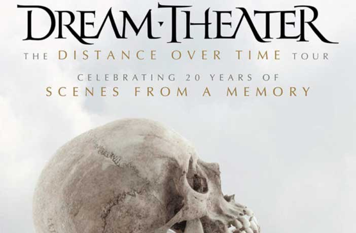 gira-dream-theater-2020