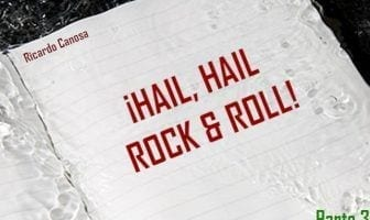 hail hail rock and roll parte 3