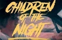 kadavar-children-of-the-night
