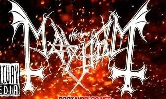 mayhem-nuevo-sencillo-2019