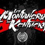 montaneros-kentucky-segundo-single