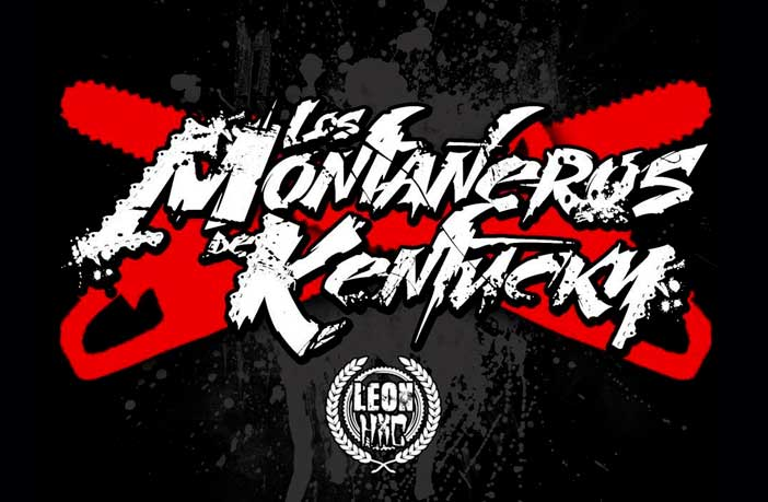 montaneros-kentucky-segundo-single