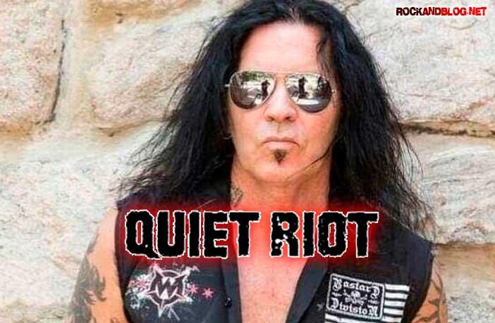 quiet-riot-new-singer-2019