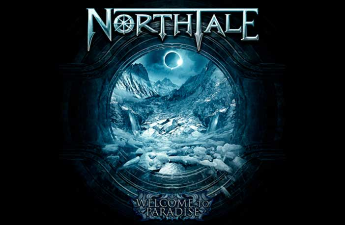 review-northtale-2019