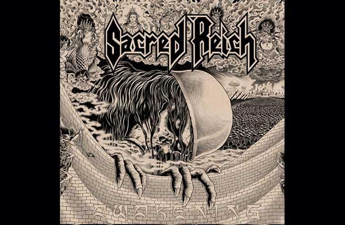 review-sacred-reich-awakening
