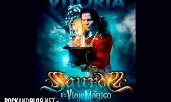 saurom-vitoria-kivents