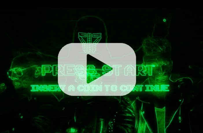 smash-into-pieces-arcadia-video