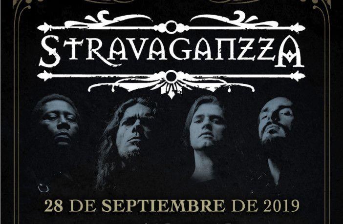 stravaganzza-en-madrid-septiembre-2019