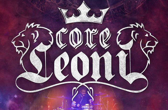 core-leoni-gotthard