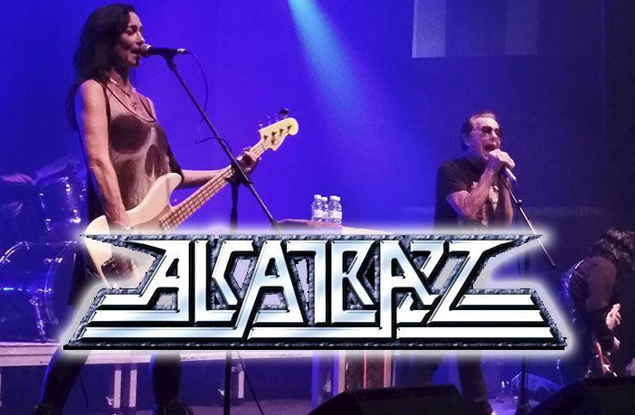cronica-alcatrazz-santander