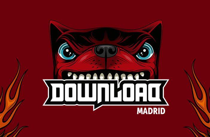 ownload madrid 2020 cancelado