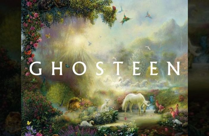 ghostseen review