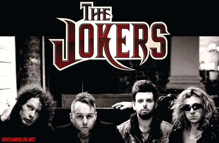 gira-de-the-jokers