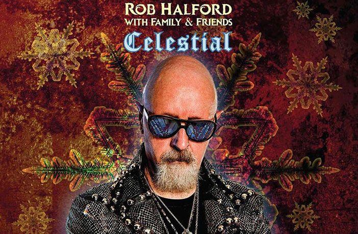 halford-celestial