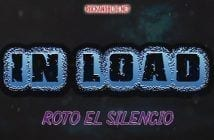 in load nuevo ep