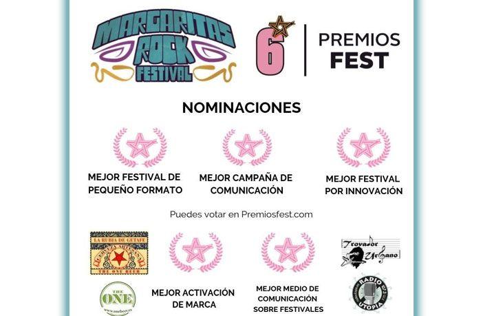 margaritas-rock-festival-premios