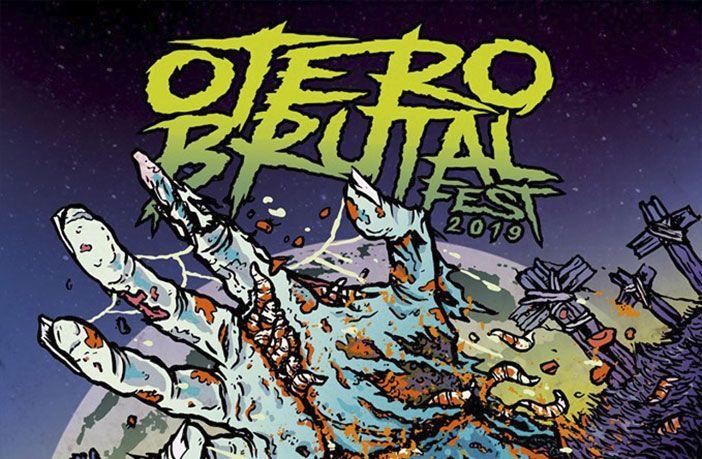 otero-brutal-fest-intro