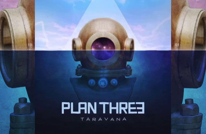 plan-three-taravana
