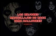 rock-and-blog-halloween-maquillaje