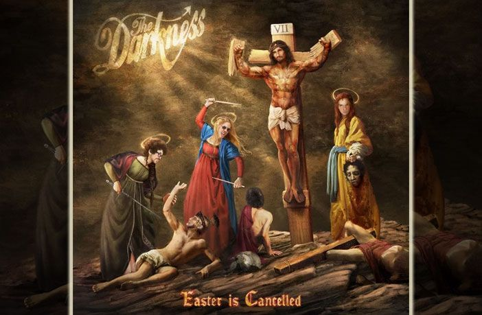 the-darkness-nuevo-tema