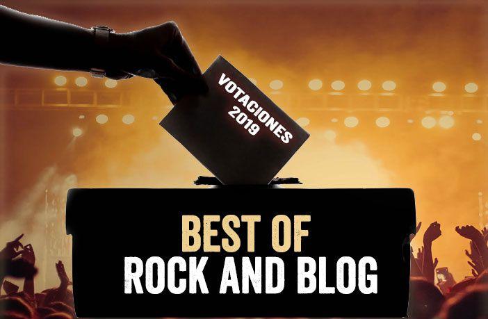 votaciones-best-of-rock-and-blog-2019