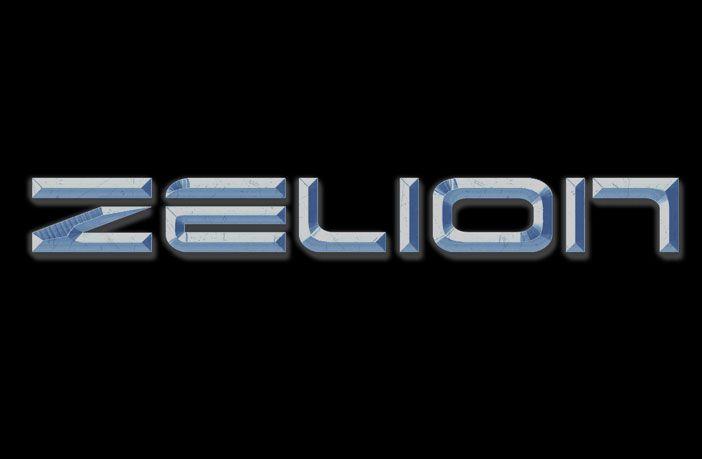 zelion-nuevo-single
