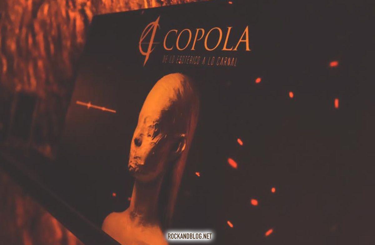 4copola