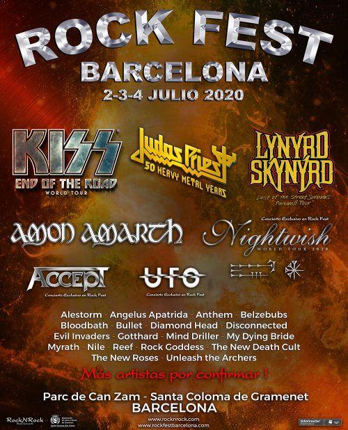 Rock-Fest-Barcelona-2020-V6-500x618