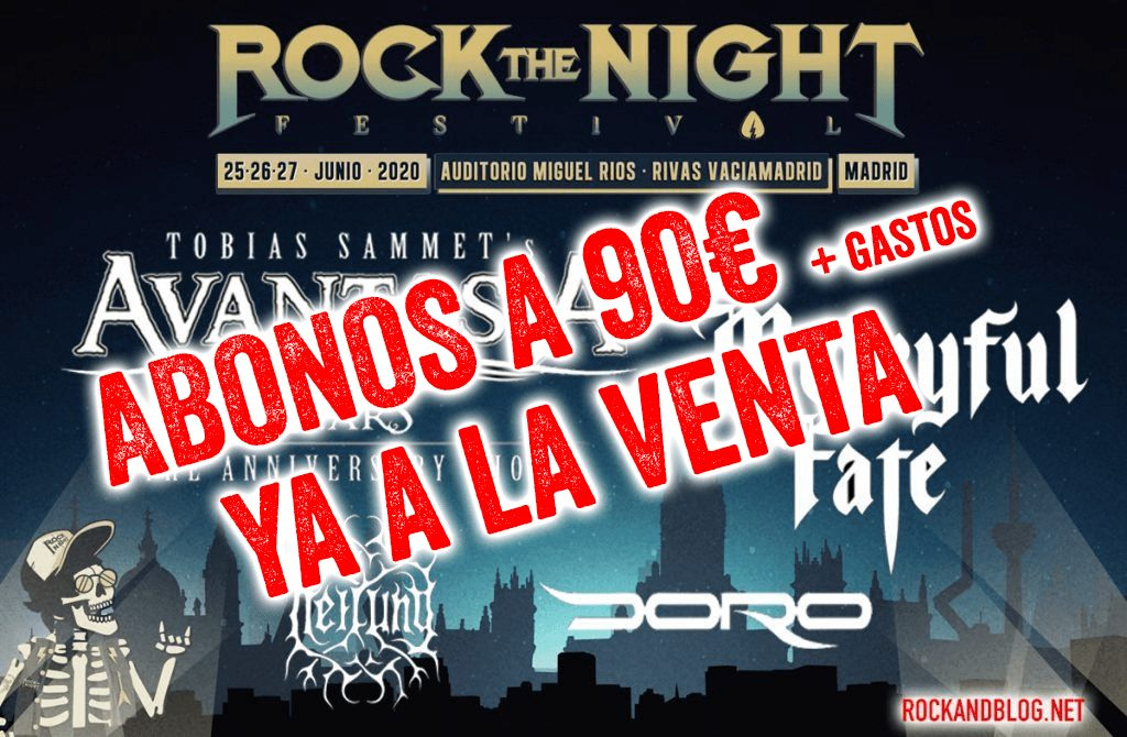 abonos-rock-the-night