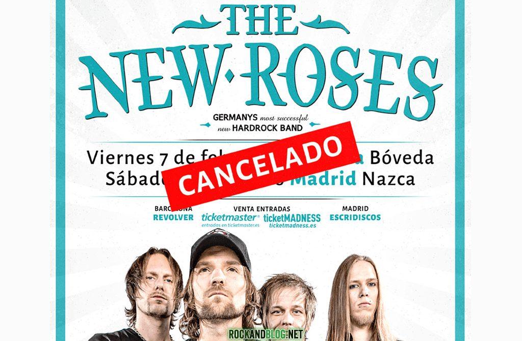 cancelado-new-roses-portada