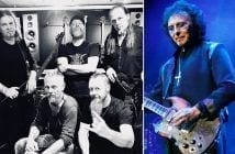 candlemass tommy