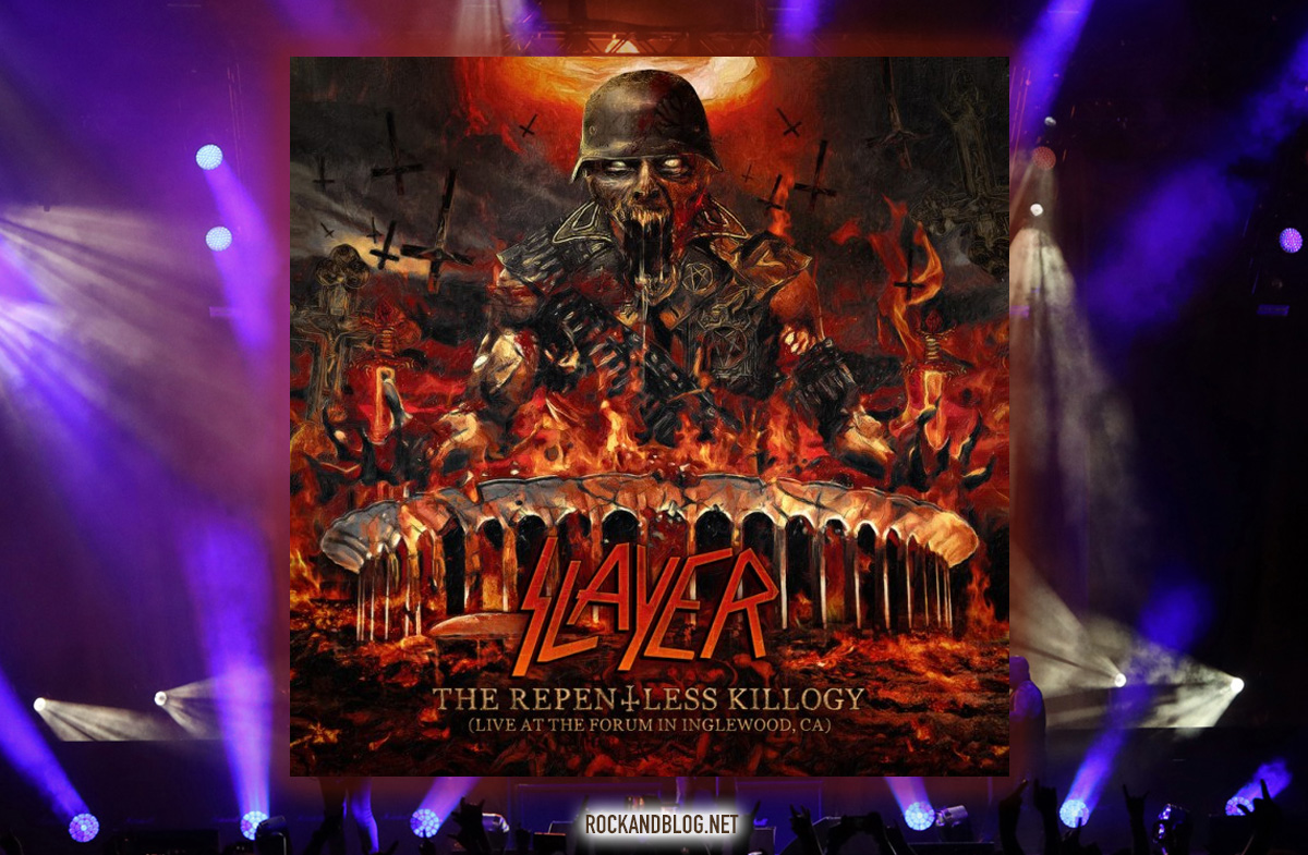 critica slayer repentless killogy
