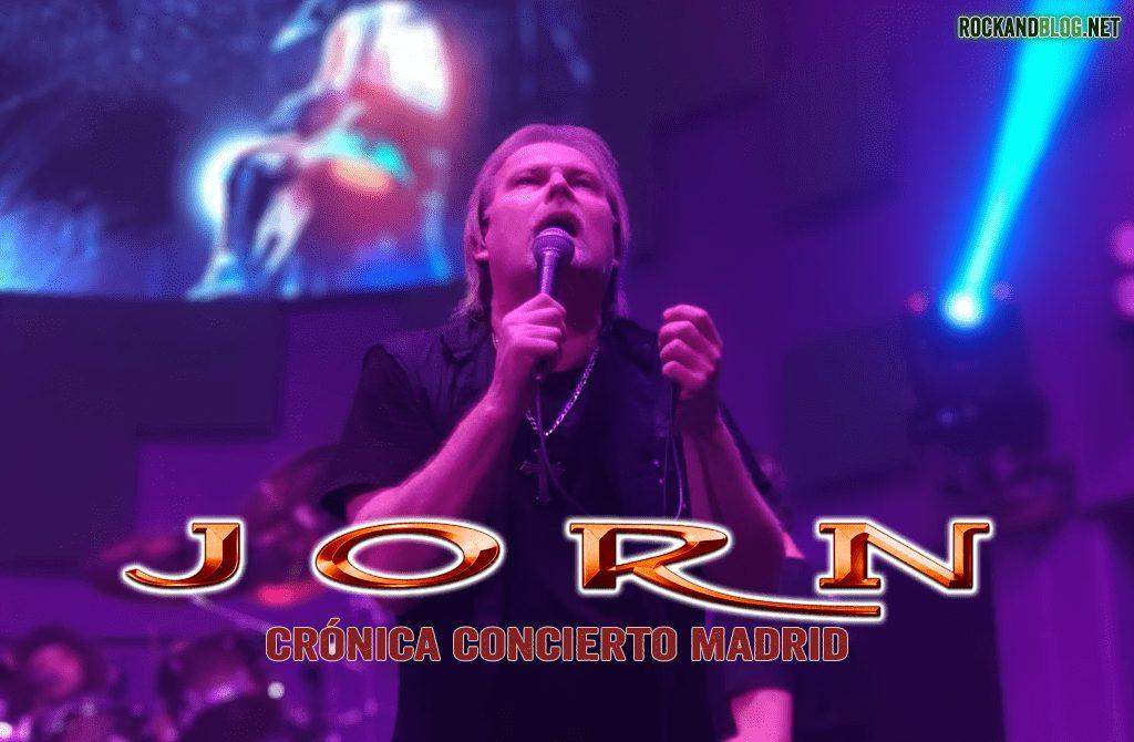 cronica-concierto-jorn-madrid