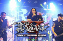 cronica-riot-v-barcelona