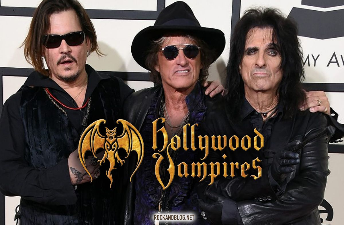 hollywood-vampires-video-gira