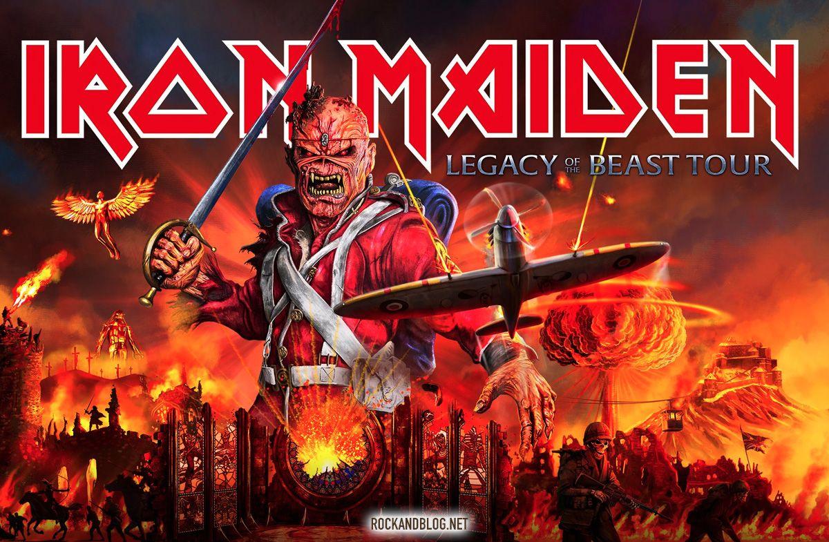 iron-maiden-legacy-entradas-barcelona
