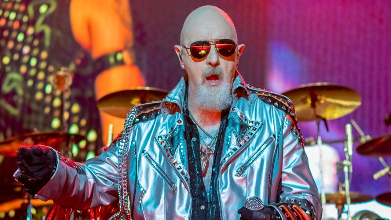 judas-priest-rob-halford-1